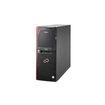 Fujitsu Primergy TX1330 M2 E3-1220v5/8GB server