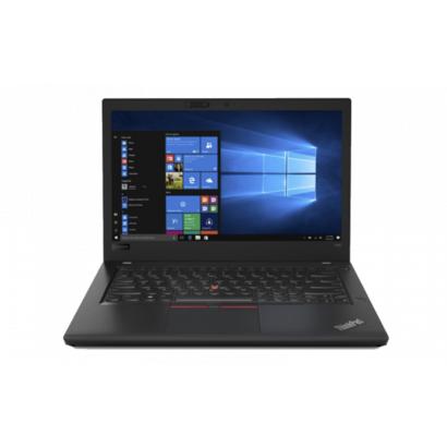 "Lenovo ThinkPad T490 14""/Ci5-8365U/8GB/256SSD/UHD/W10Pro"
