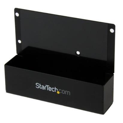 """StarTech SATA naar 2,5"""" & 3,5"""" IDE adapter voor docking"""
