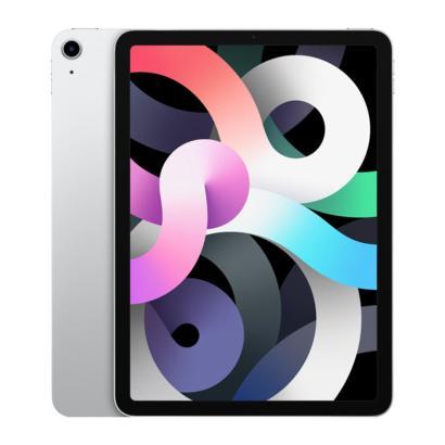 Apple iPad Air (2020) wifi 256GB zilver