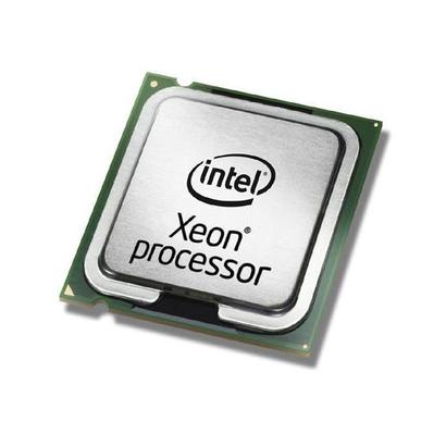 HP DL360p Gen8 Intel Xeon E5-2620 (2,0GHz) kit Soc2011