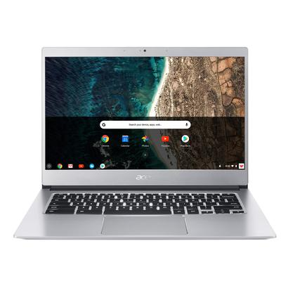 "Acer CB514-1H-C7ZL 14""/N3350/4GB/32GB/HD500/Chrome OS"