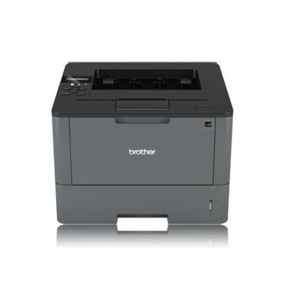 Brother HL-L5200DW laserprinter