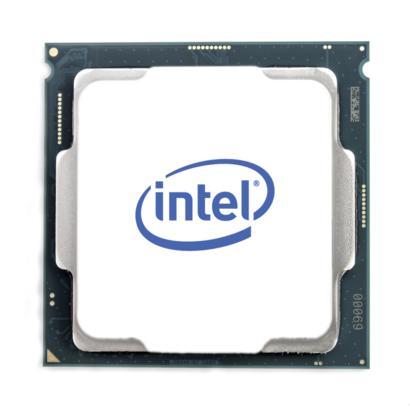 Intel Hexa Core i5-10600K (4,10GHz) 12MB (UHD 630) Soc1200
