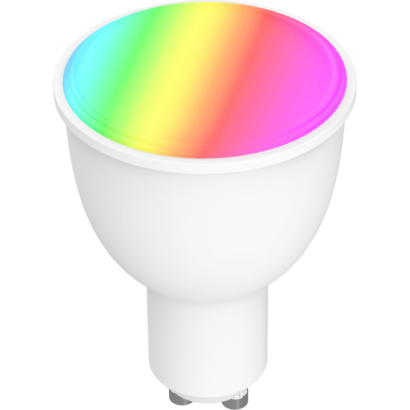 Woox Smart R5077 WiFi RGB LED GU10 spot
