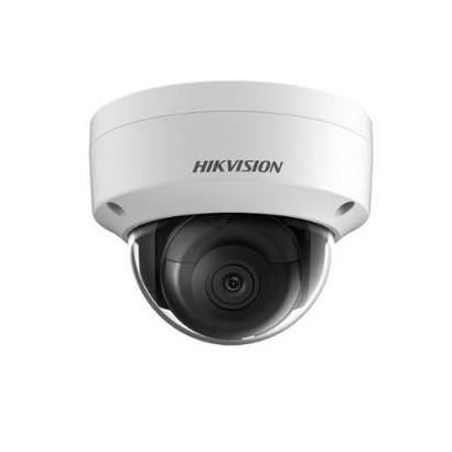 Hikvision DS-2CD2145FWD-I 2.8mm Dome camera