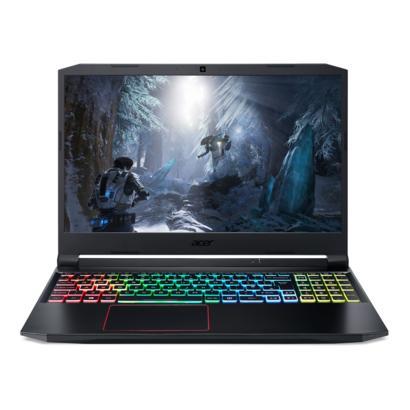 """Acer AN515-55-580C 15,6""""/i5-10300/16GB/512SSD/RTX2060/W10"""