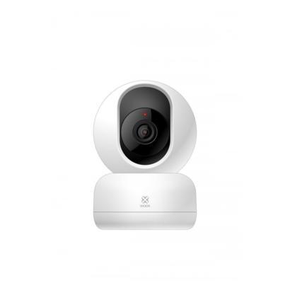 Woox Indoor Smart Full HD Camera PTZ IR & WiFi