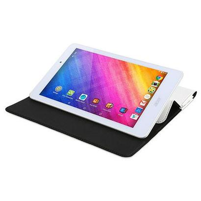 Acer Protective tablet case voor 8 inch tablet wit