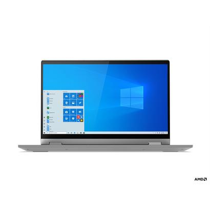 "Lenovo IdeaPad Flex 5 14""/Ryz3-4300U/8GB/256SSD/UHD/W10"