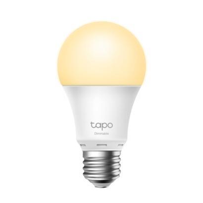 TP-Link Tapo L510E Smart WiFi LED Tunable lamp E27