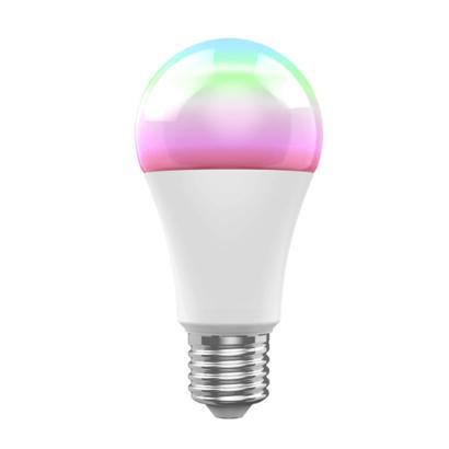 Woox Smart R9074 WiFi RGB LED E27 lamp