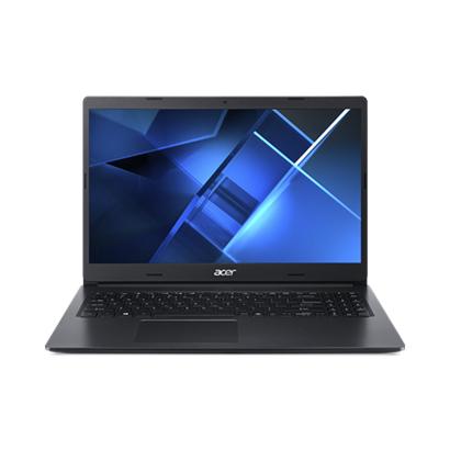 """Acer EX215-53G-30V4 15,6""""/i3-1005G1/8GB/512SSD/MX330/W10"""