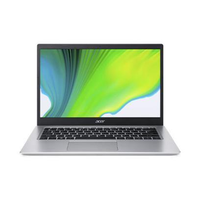 """Acer A514-53-3970 14""""/i3-1005G1/8GB/256SSD/HD620/W10 S-Mode"""