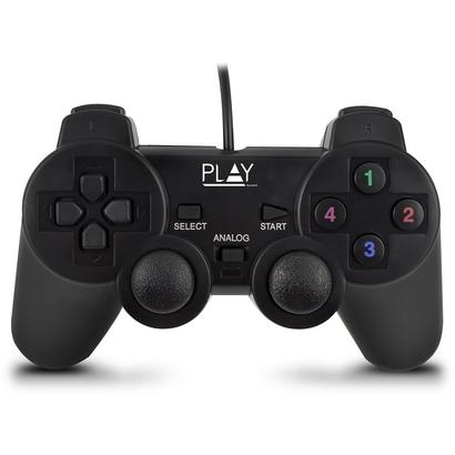 Ewent Play PL3330 USB gamepad controller
