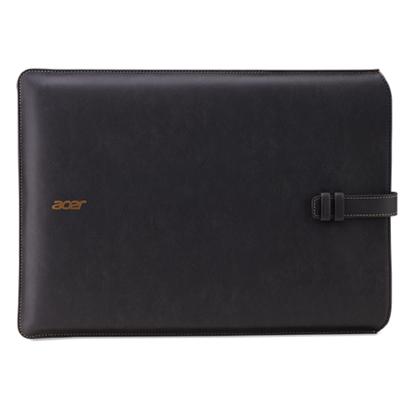 """Acer Protective sleeve voor 13,3"""" laptops grijs"""