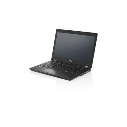 """Fujitsu U728 12,5""""/Ci5-8250U/8GB/256SSD/HD620/W10pro"""