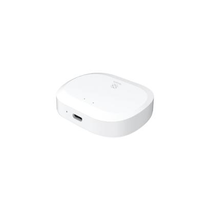 Woox Smart Wireless Gateway (WiFi naar Zigbee)