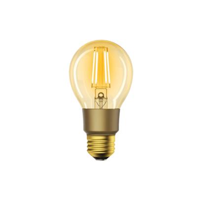 Woox Smart Filament WiFi LED E27 lamp