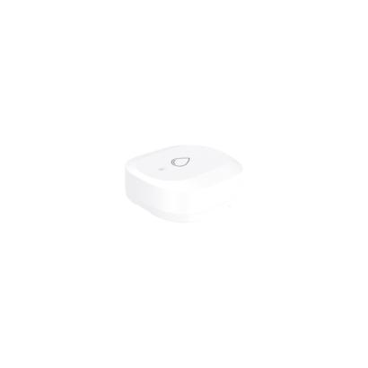 Woox Smart Zigbee Waterleksensor