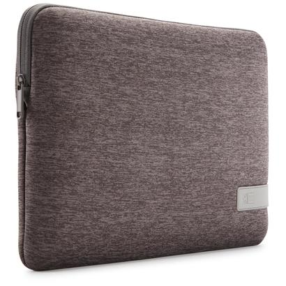 "Case Logic Reflect 13,3"" & 13,5"" laptop sleeve grafiet"