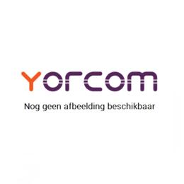 Desktop Yorcom