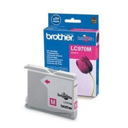 Brother LC-970M magenta inktcartridge