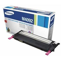 Samsung CLT-M4092S / SU272A toner magenta