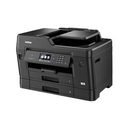 Brother MFC-J6930DW All-in-One A3 & A4 printer