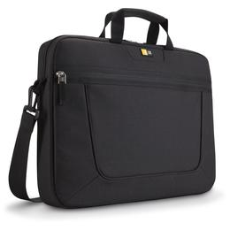 "Case Logic Basic 15,6"" attache laptoptas zwart VNAI-215"
