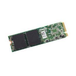 Intel 535 M.2 240GB 80mm SSD SSDSCKJW240H601