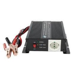 24V-230V  AC Anywhere Power Inverter 600W