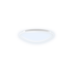 Woox R5111 Smart plafondlamp 30cm wit