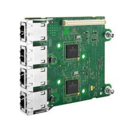 Dell Broadcom 5720 1000Mbit/s netwerkkaart & adapter