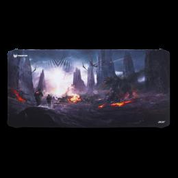Acer Predator Gorge Battle gaming muismat XXL