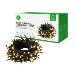 Woox R5151 Smart LED Kerstverlichting 20 meter