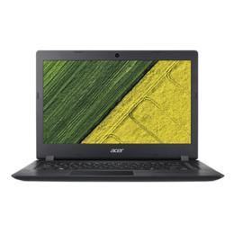 """Acer A315-21-91XZ 15,6""""/A9-9420/6GB/256SSD/R5/W10"""