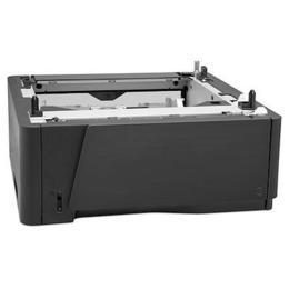 HP papierlade 500 vel CF284A