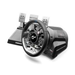Thrustmaster T-GT II racestuur met pedalen PC/PS4/PS5
