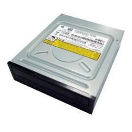 Refurbished NEC DVD brander SATA intern zwart