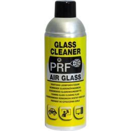 PRF Glas Reiniger universeel 520 ml