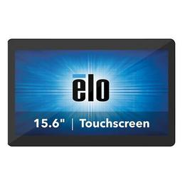 """Elo Touch Solution 15,6""""/Cel-J4105/8GB/128SSD/HD600/No OS"""