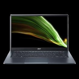 Acer SF314-511-56TT Blue 14/i5-1135G7/16GB/512SSD/IrisXe/W10