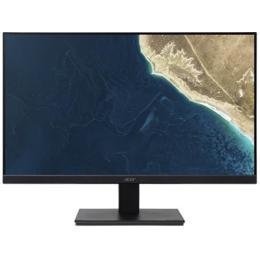 "27"" Acer V277bip LED 2ms 100Mil:1 D-Sub/HDMI/DP"