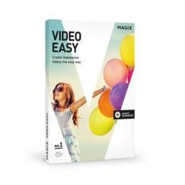 Magix Video Easy 6.0