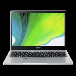 "Acer SP313-51N-365D 13,3""/i3-1115G4/16GB/512SSD/UHD/W10Pro"