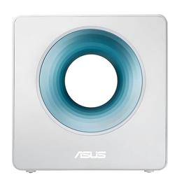 Asus Blue Cave Wireless AC2600 Performance router
