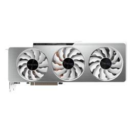 Gigabyte GeForce RTX 3080 Ti Vision OC 12G PCI-E