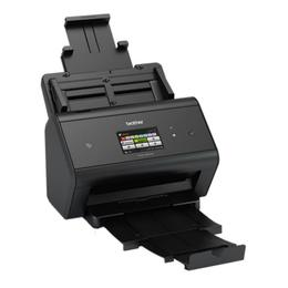 Brother ADS-3600W documentscanner