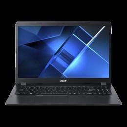"""Acer EX215-52-31QC 15,6""""/i3-1005G1/8GB/256SSD/UHD/W10Pro"""